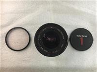 Vivitar Series 1 19-35mm f/3.5-4.5 77mm Japan