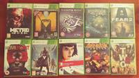 Lojra per Xbox 360 10 - 20 mije copa