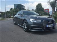 Okazion Audi A6 2.0 nafte