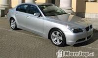 BMW 525 dizel -05
