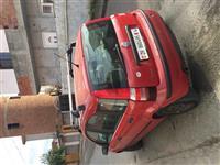 Fiat tip top