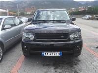 Shitet Range Rover Sport super gjendje