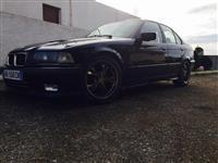 OKAZION Shes BMW 316 1.6 B