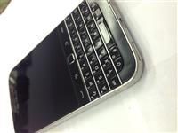 Blackberry classic i perdorur