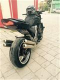 Kawasaki ne gjendje shume te mire