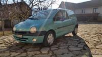 Renault Twingo 1.2 -03