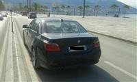 BMW SERIA 5 DHJETOR 2004