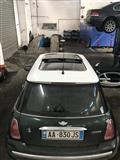 Mini Cooper Sport OKAZION