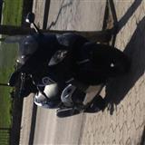 Tmax 500cc