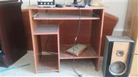 Tavolin Kompiuteri