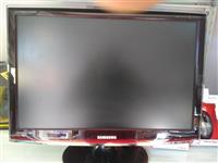 Televizor + monitor PC  Samsung 22'' U shit flm
