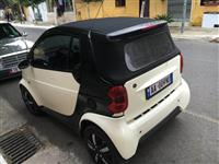 Smart ForFour -00
