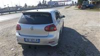 VW Golf 5 look r 32