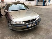 Opel Vectra Ose nderrohet 1.6 BENZIN GAS
