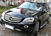 Mercedes ML320 -06