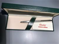 Stilolaps Columbus argjend 925