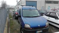 Renault Express -02