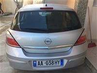 Opel Astra Full Extra