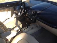 VW 181 dizel -02
