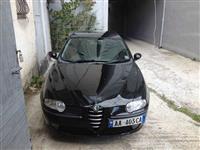 Alfa Romeo 147 -02 gas- benzine