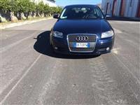 Audi A3 coupe 2.0 naft -06