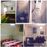 Okazion shtepi private ne Durres
