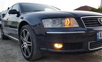 Audi A8 3.0 Quattro Diesel