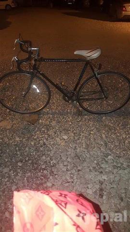 Biciklete-