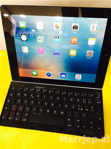 iPad-4-16gb-ne-gjendje-shume-te-mire-me-kartesim