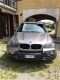 BMW X5 dizel -08