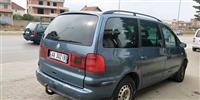 makina vit 2003  automatike