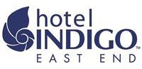 Restoranti i hotelit Shtetet e Bashkuara kanë nevo