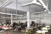 Tirane, jap me qera ambjent biznesi 1.000 m²