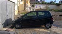 Renault Twingo benzin -99