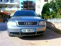 Audi A6 2900 Euro