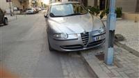Okazion Alfa Romeo