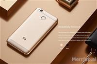 Xiaomi 32GB Ram3GB i Ri ne Kuti U SHIT