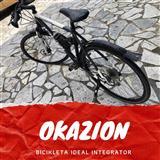 OKAZION! OFERTA VETEM PER PAK DITE!!!