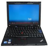 Lenovo thinkpad x201 core i5