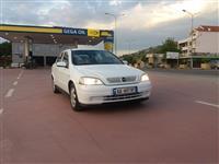 Opel Astra 1.7 naft