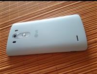 Ndërroj LG G3 32Giga