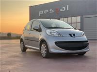 ����Peugeot 1.0 Automat����