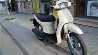 Okazion Honda