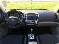 KIA CEE'D -08 Automatike FULL OPTION OKAZION