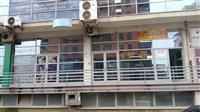 Jepet me qera dyqan ne Tirane
