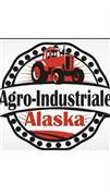 Agro Alaska