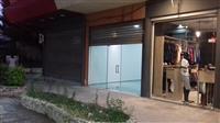 Dyqan 35m2 ne Vlore