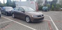 Shes VW JETTA 2.0 BLUEMOTION