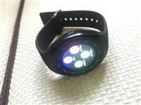 Smart watch shum cilsore e re okazion
