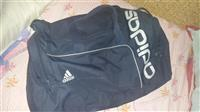 Cant sporti adidas orgjinale